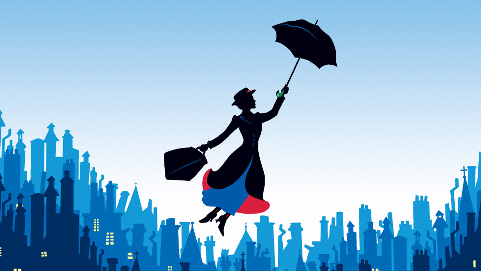 mary poppins 15 things to get excited about in April